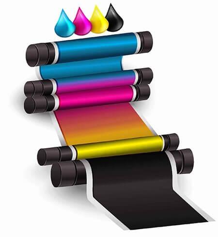 TruPlace brochure printing