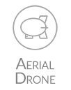 TruPlace Aerial Drone Photography