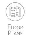 TruPlace floor plans