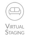 TruPlace Virtual Staging